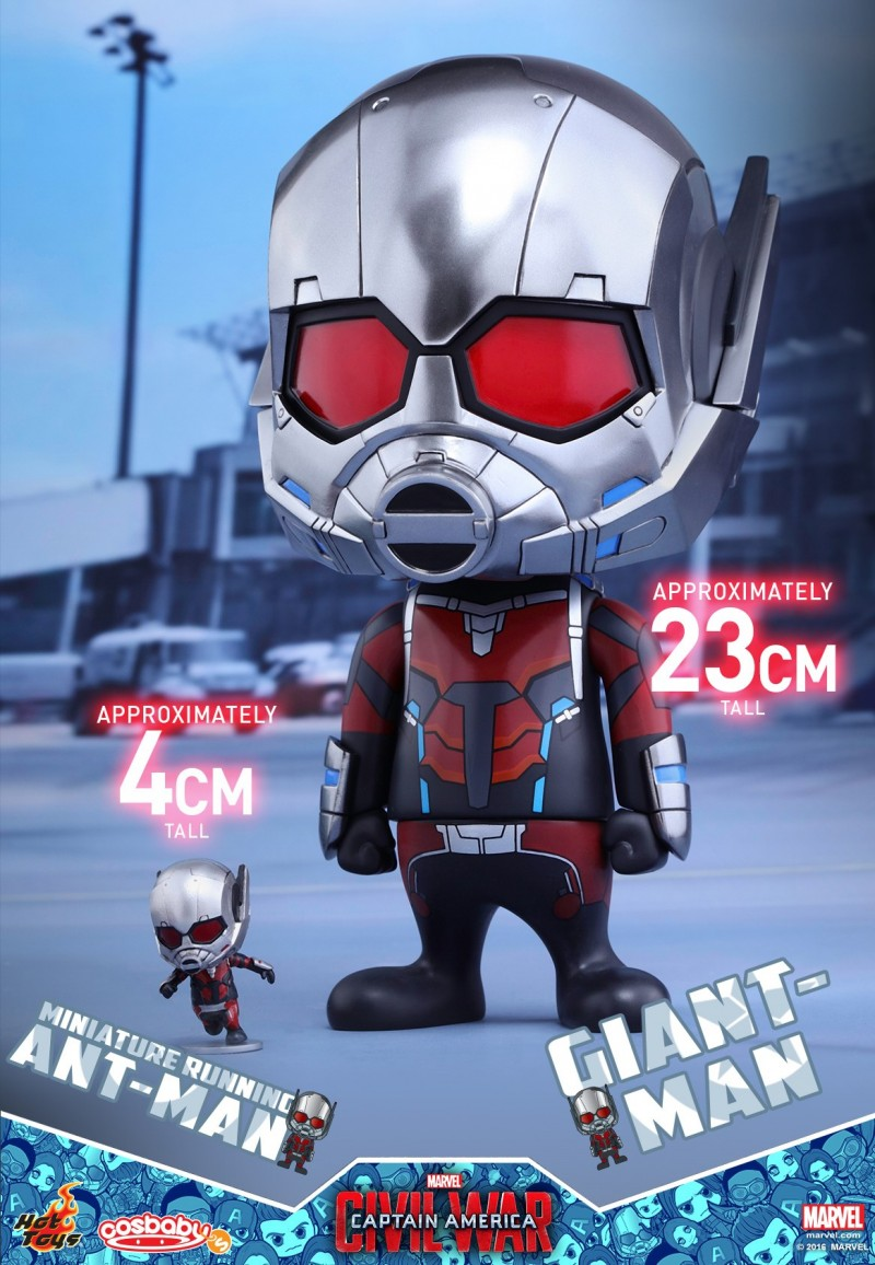 Hot Toys - CACW - Giant-Man & Mini Ant-Man Cosbaby Set_PR1.jpg