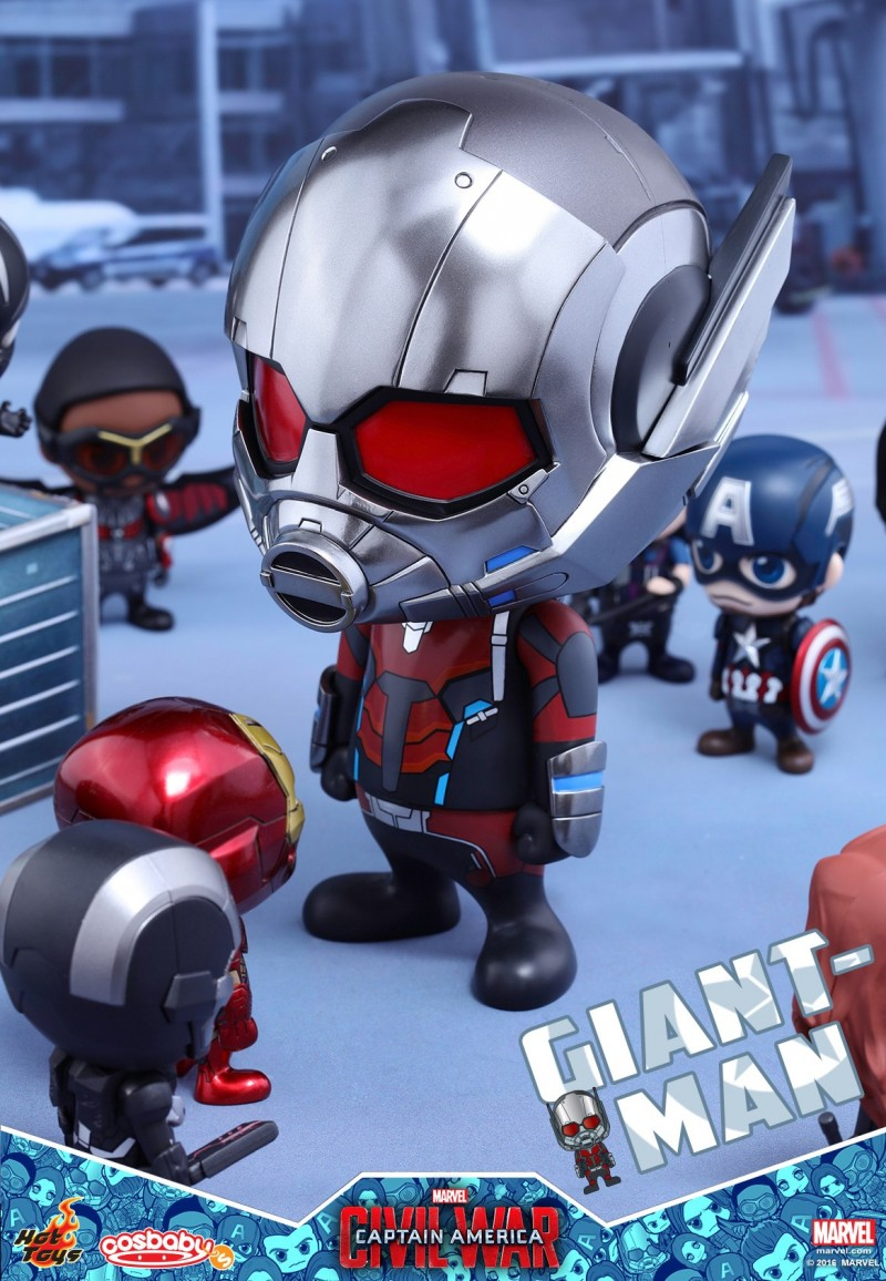 Hot Toys - CACW - Giant-Man & Mini Ant-Man Cosbaby Set_PR2.jpg