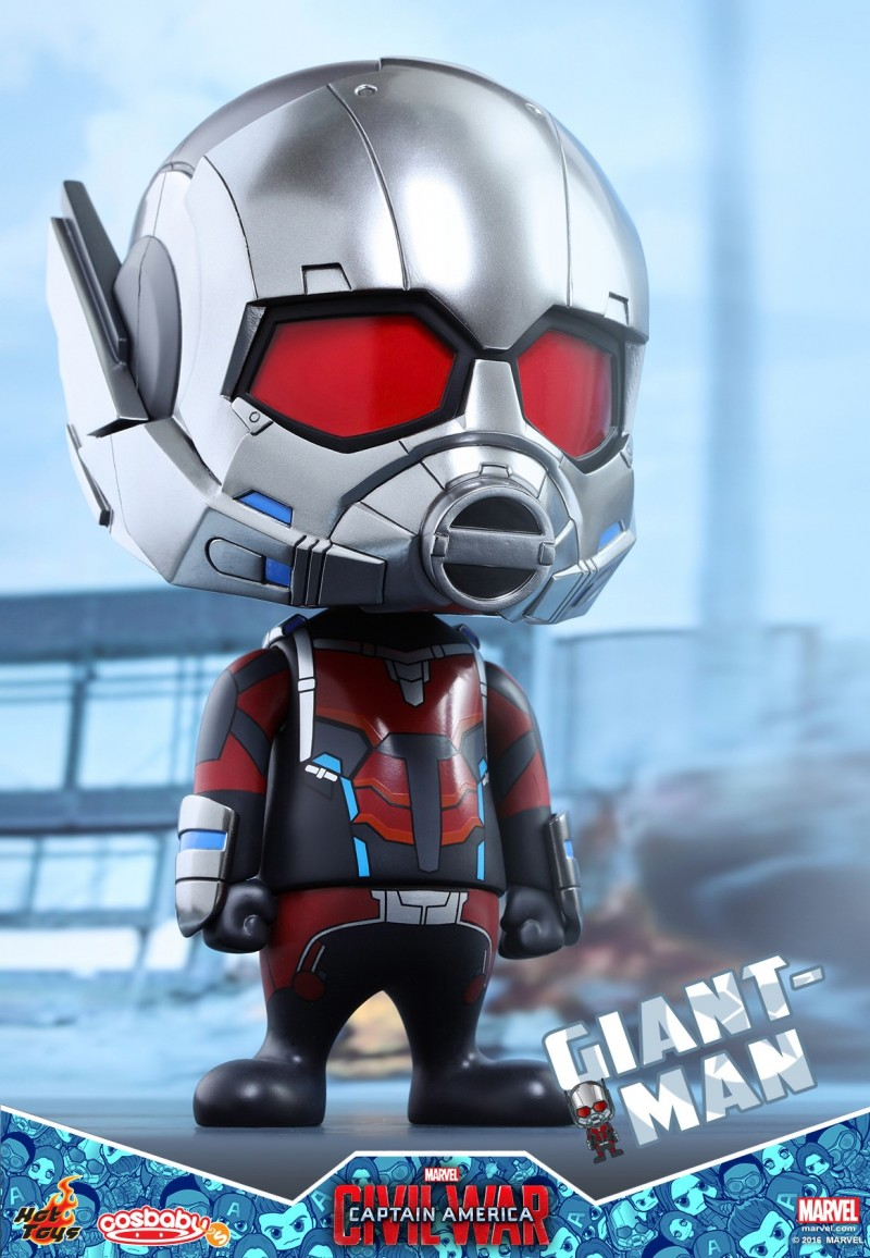 Hot Toys - CACW - Giant-Man & Mini Ant-Man Cosbaby Set_PR3.jpg