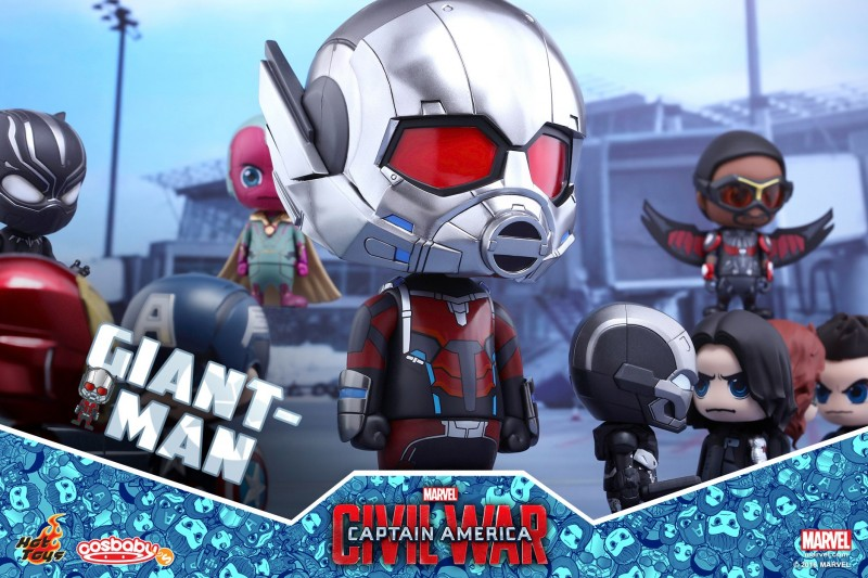 Hot Toys - CACW - Giant-Man & Mini Ant-Man Cosbaby Set_PR5.jpg