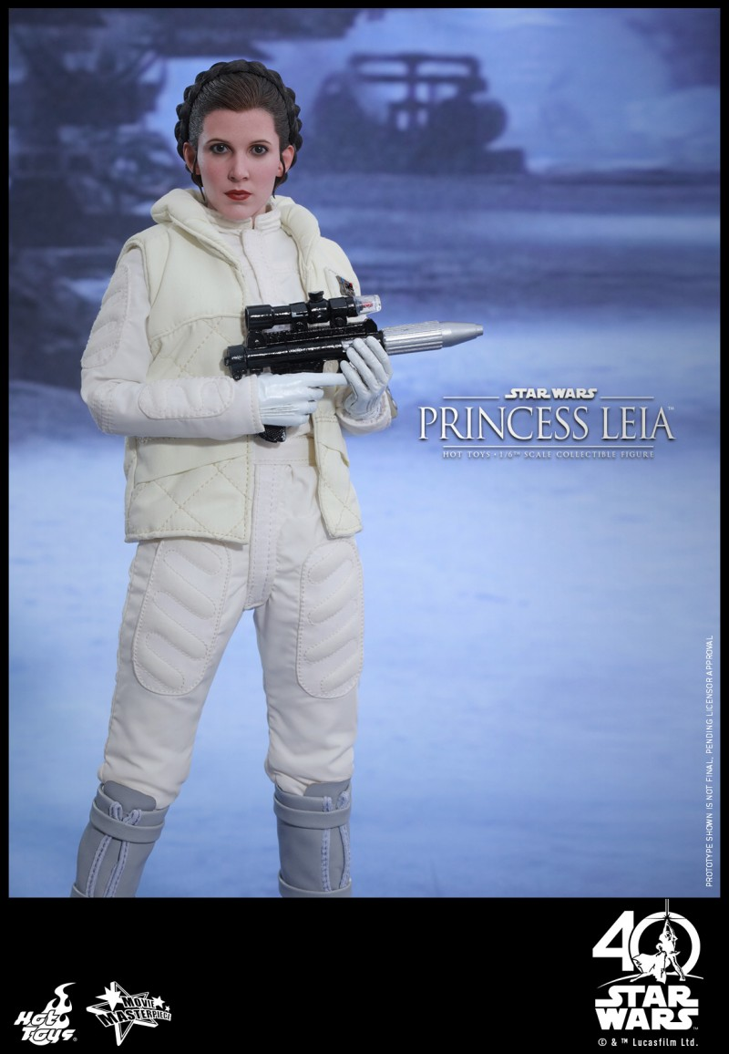 Hot Toys - Star Wars - EP5 - Princess Leia collecitble figure_PR02.jpg