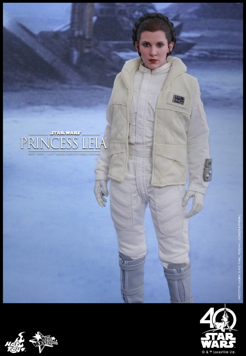 Hot Toys - Star Wars - EP5 - Princess Leia collecitble figure_PR01.jpg
