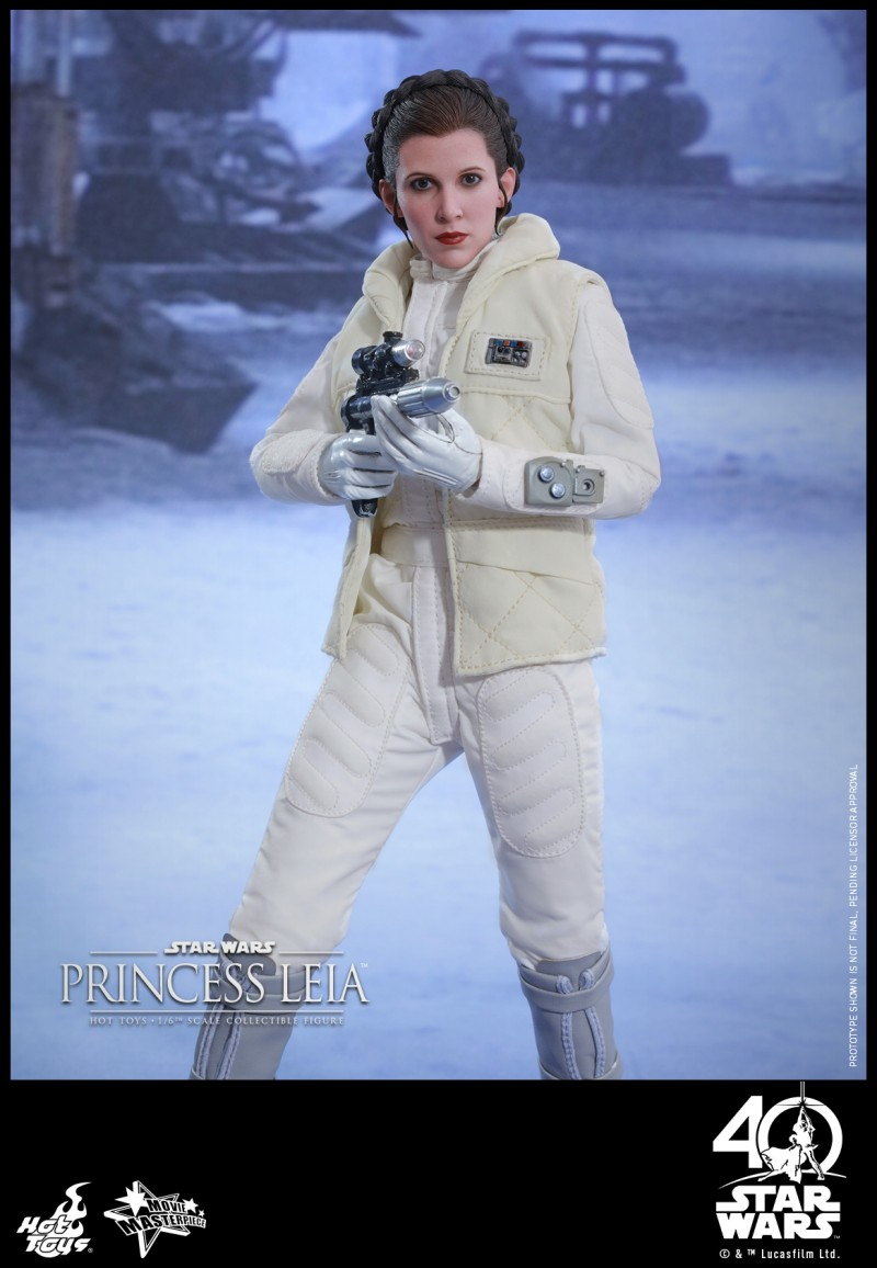 Hot Toys - Star Wars - EP5 - Princess Leia collecitble figure_PR03.jpg