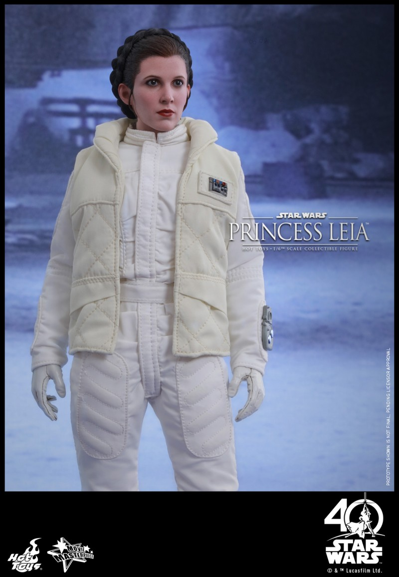 Hot Toys - Star Wars - EP5 - Princess Leia collecitble figure_PR05.jpg