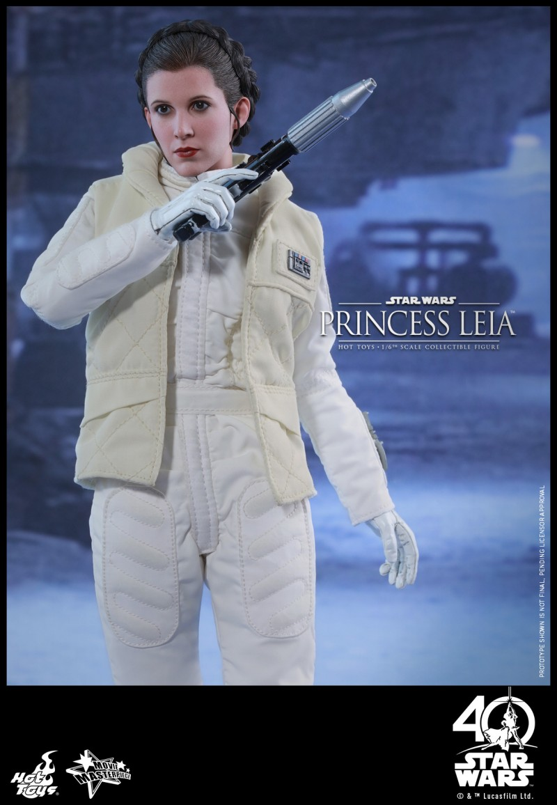 Hot Toys - Star Wars - EP5 - Princess Leia collecitble figure_PR04.jpg