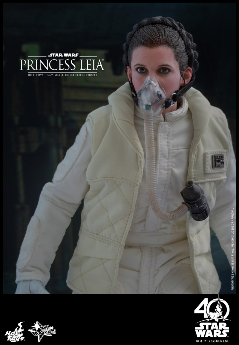 Hot Toys - Star Wars - EP5 - Princess Leia collecitble figure_PR07.jpg