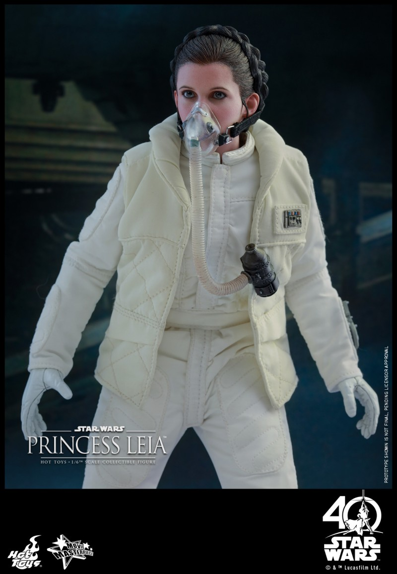 Hot Toys - Star Wars - EP5 - Princess Leia collecitble figure_PR06.jpg