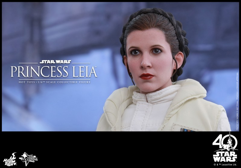 Hot Toys - Star Wars - EP5 - Princess Leia collecitble figure_PR17.jpg