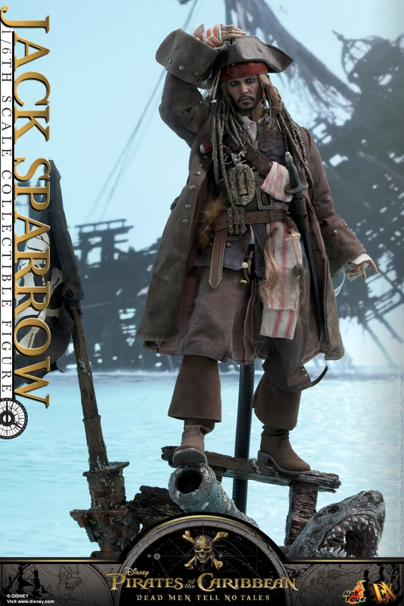 Hot-Toys---POTC5---Jack-Sparrow-collectible-figure_PR01.jpg