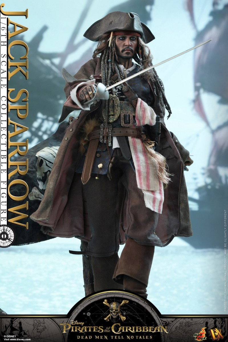 Hot-Toys---POTC5---Jack-Sparrow-collectible-figure_PR05.jpg