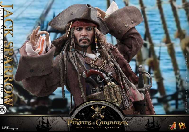 Hot-Toys---POTC5---Jack-Sparrow-collectible-figure_PR18.jpg