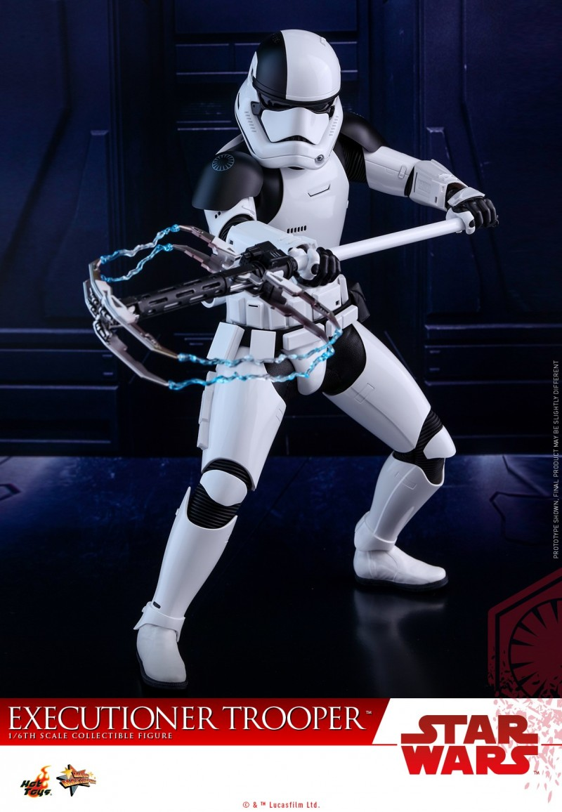 Hot Toys - SWTLJ - Executioner Trooper Collectible Figure_PR02.jpg