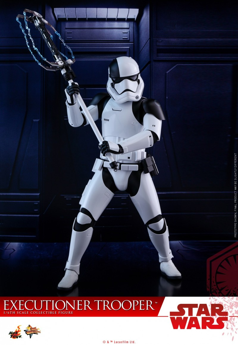 Hot Toys - SWTLJ - Executioner Trooper Collectible Figure_PR01.jpg