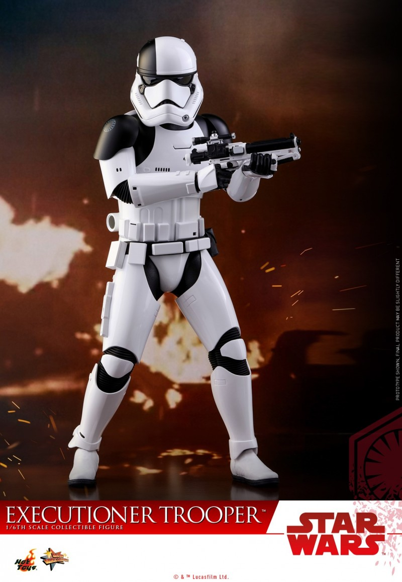 Hot Toys - SWTLJ - Executioner Trooper Collectible Figure_PR08.jpg