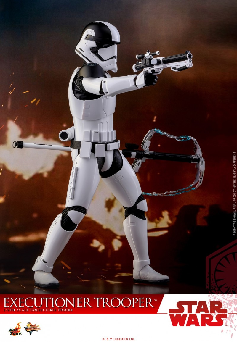 Hot Toys - SWTLJ - Executioner Trooper Collectible Figure_PR07.jpg