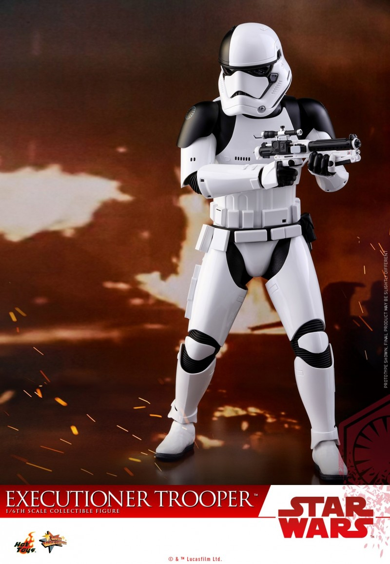 Hot Toys - SWTLJ - Executioner Trooper Collectible Figure_PR09.jpg