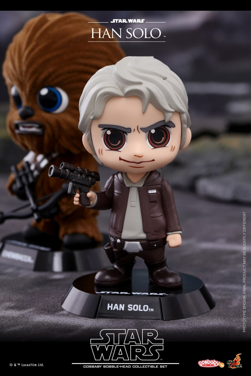 Hot Toys - SWTFA - Han Solo & Chewbacca Cosbaby Set_PR3.jpg