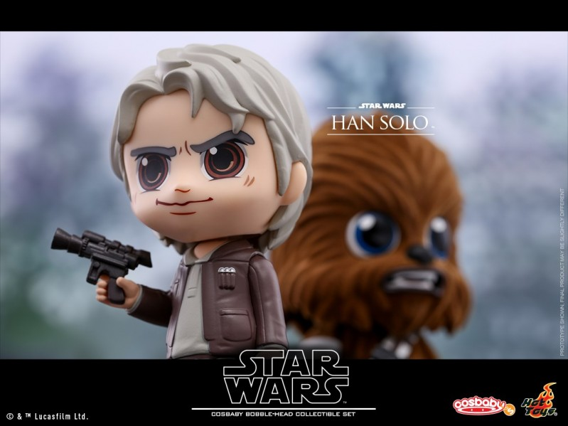 Hot Toys - SWTFA - Han Solo & Chewbacca Cosbaby Set_PR2.jpg