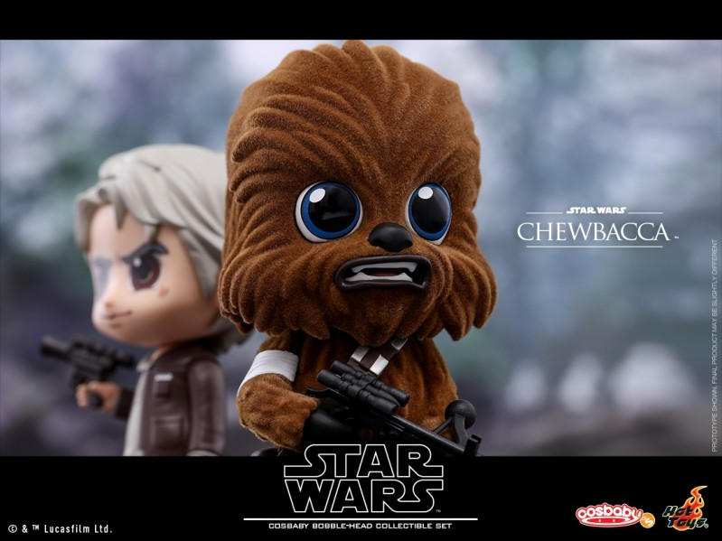 Hot Toys - SWTFA - Han Solo & Chewbacca Cosbaby Set_PR4.jpg