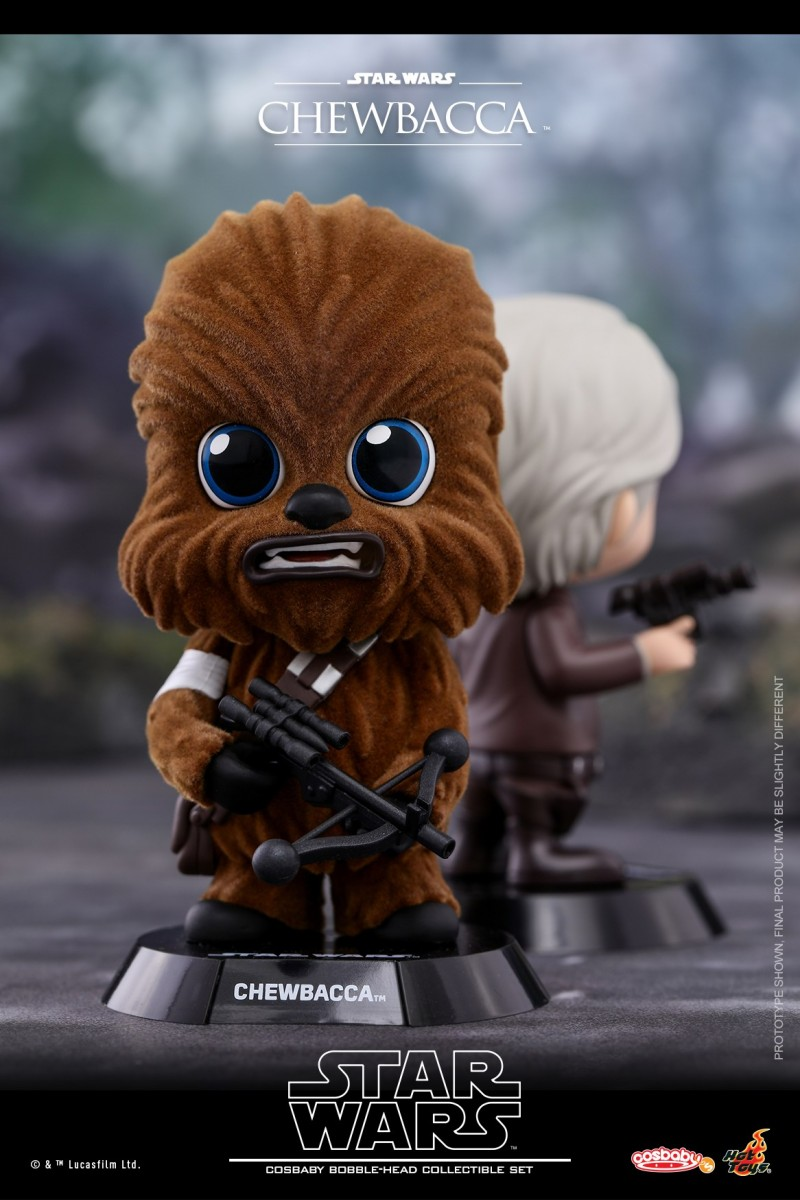 Hot Toys - SWTFA - Han Solo & Chewbacca Cosbaby Set_PR5.jpg