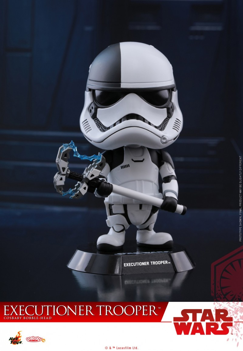 Hot Toys - Star Wars The Last Jedi - Executioner Trooper Cosbaby_PR1.jpg