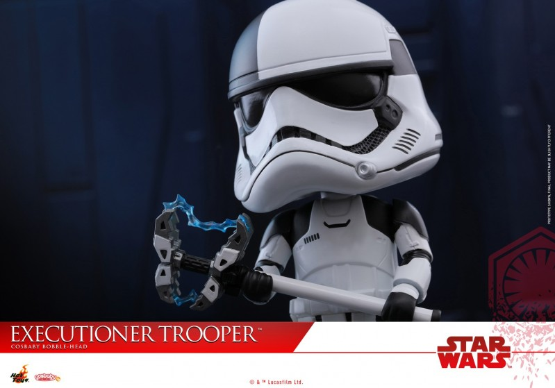 Hot Toys - Star Wars The Last Jedi - Executioner Trooper Cosbaby_PR3.jpg