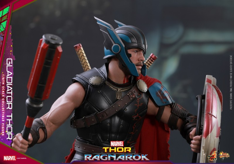 Hot Toys - Thor 3 - Gladiator Thor Collectible Figure_PR08.jpg