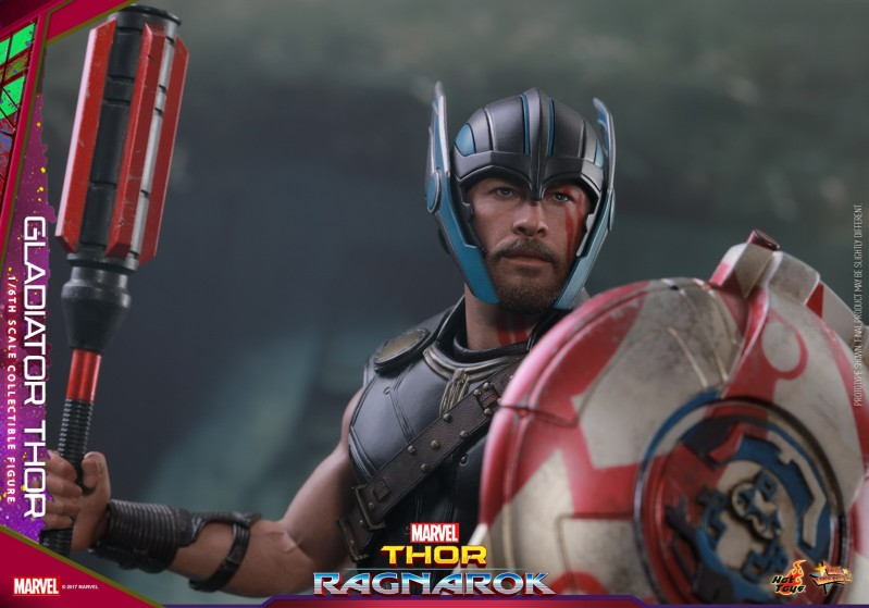 Hot Toys - Thor 3 - Gladiator Thor Collectible Figure_PR11.jpg