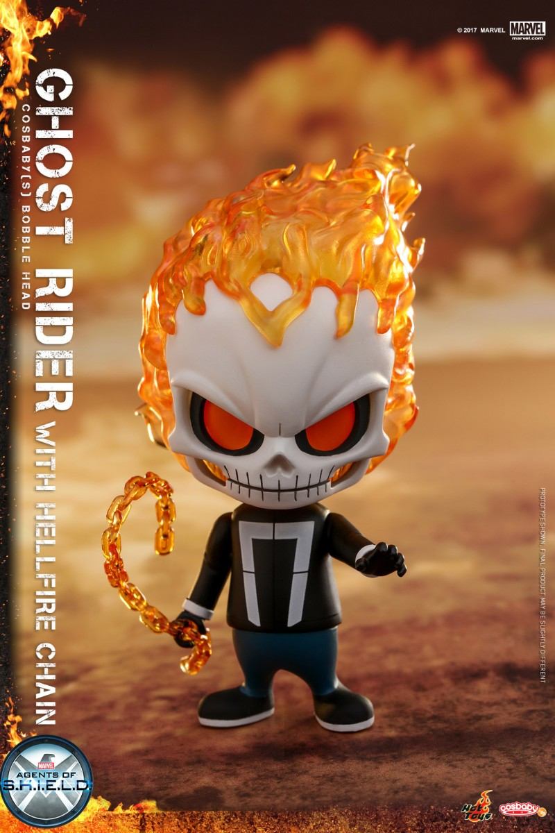 Hot-Toys-Ghost-Rider-Ghost-Rider-with-Hellfire-Chain-Cosbaby-S_PR1.jpg