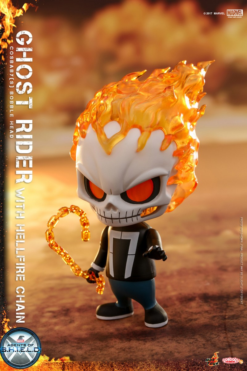 Hot-Toys-Ghost-Rider-Ghost-Rider-with-Hellfire-Chain-Cosbaby-S_PR2.jpg