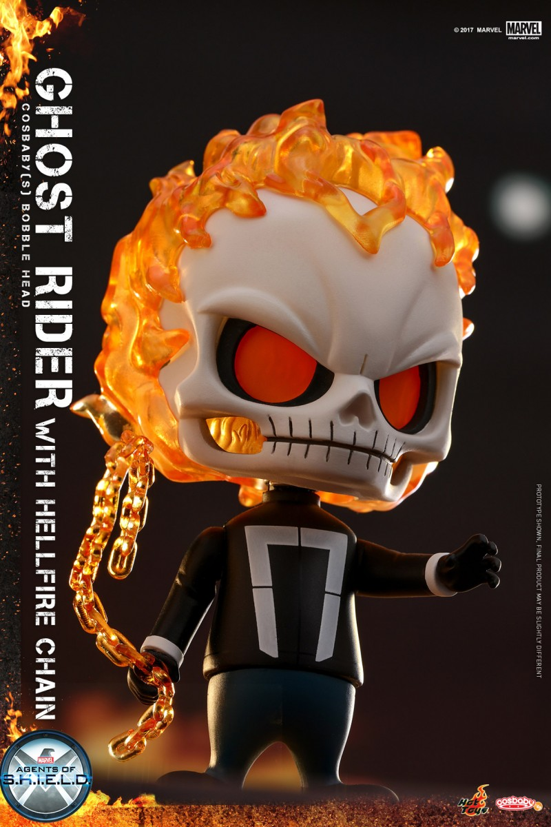 Hot-Toys-Ghost-Rider-Ghost-Rider-with-Hellfire-Chain-Cosbaby-S_PR3.jpg