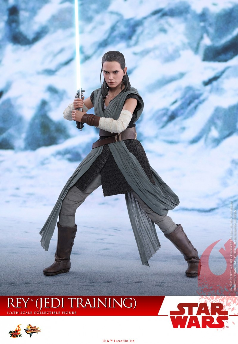 Hot Toys - SWTLJ - Rey (Jedi Training) collectible figure_PR02.jpg