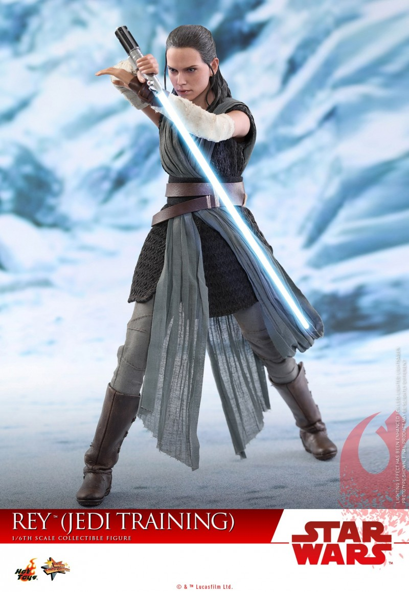 Hot Toys - SWTLJ - Rey (Jedi Training) collectible figure_PR04.jpg