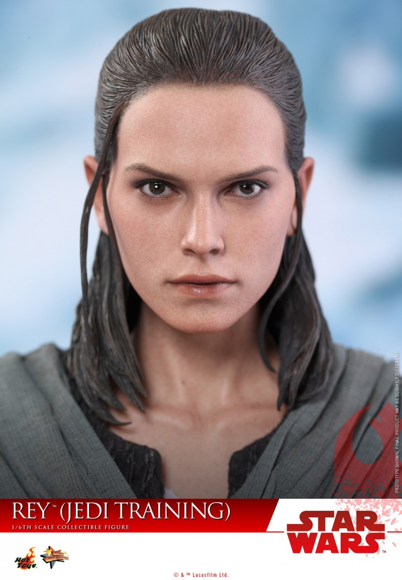 Hot Toys - SWTLJ - Rey (Jedi Training) collectible figure_PR07.jpg