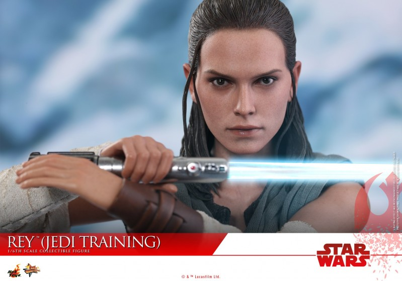 Hot Toys - SWTLJ - Rey (Jedi Training) collectible figure_PR18.jpg