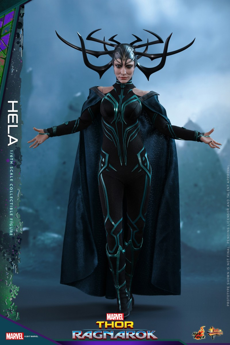 Hot-Toys-Thor-3-Hela-collectible-figure_PR1.jpg