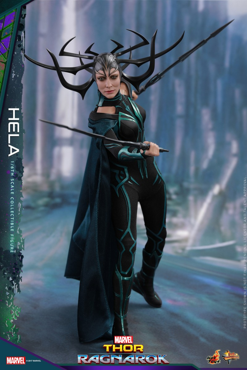 Hot-Toys-Thor-3-Hela-collectible-figure_PR2.jpg
