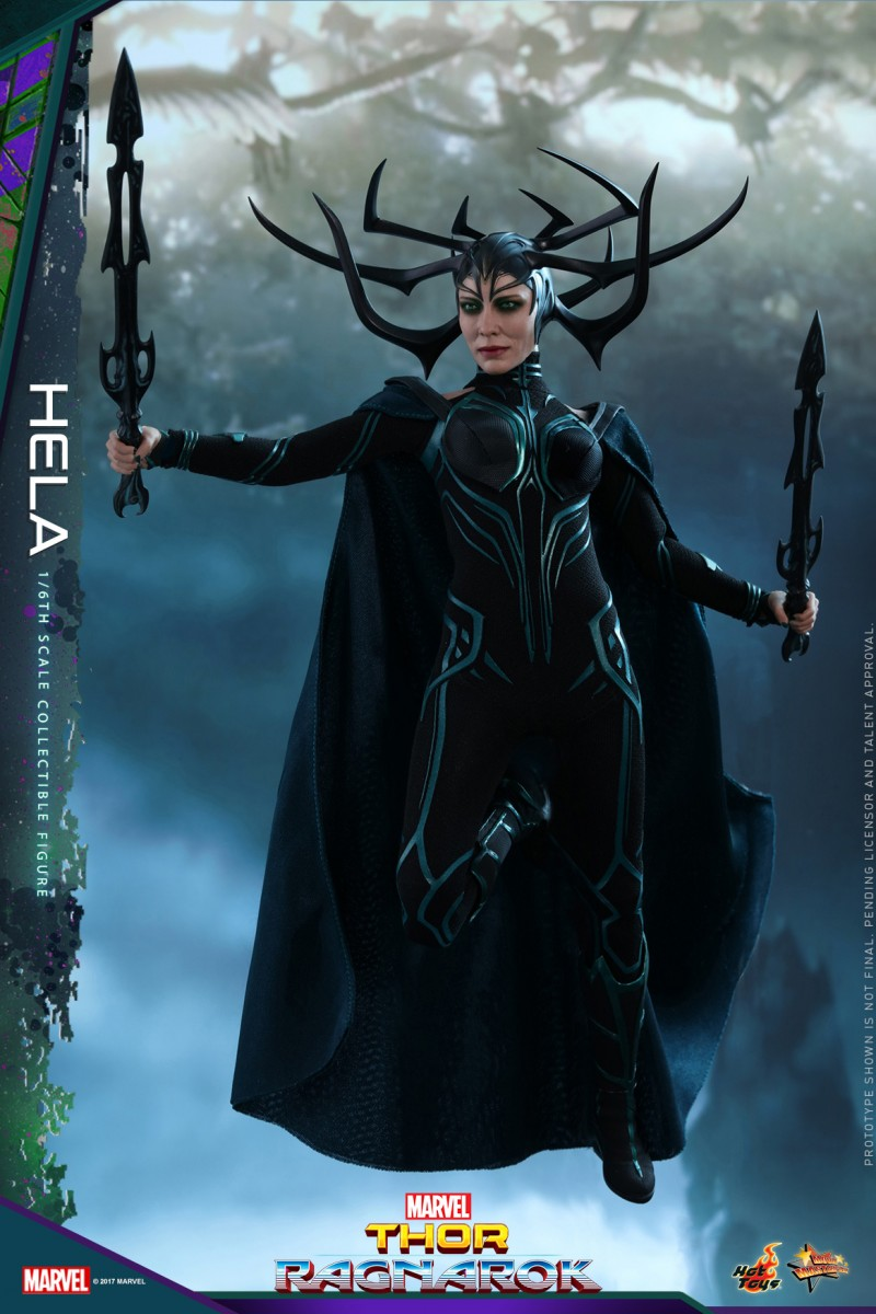 Hot-Toys-Thor-3-Hela-collectible-figure_PR3.jpg