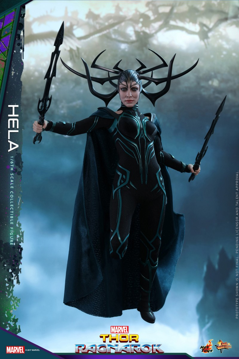 Hot-Toys-Thor-3-Hela-collectible-figure_PR4.jpg