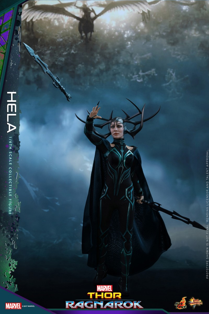 Hot-Toys-Thor-3-Hela-collectible-figure_PR5.jpg