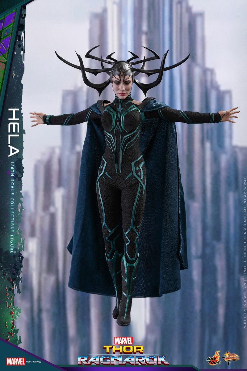Hot-Toys-Thor-3-Hela-collectible-figure_PR6.jpg