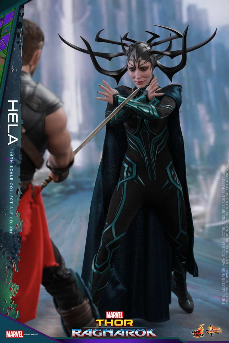 Hot-Toys-Thor-3-Hela-collectible-figure_PR7.jpg