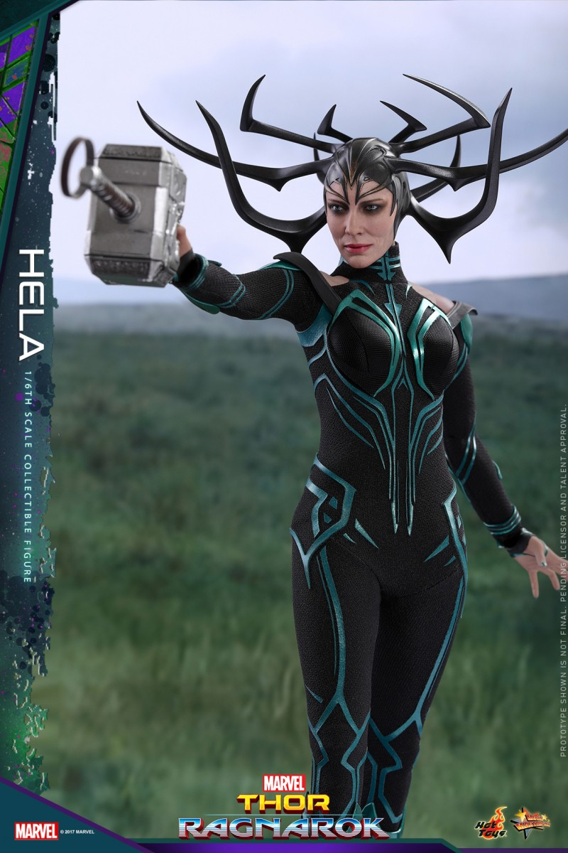 Hot-Toys-Thor-3-Hela-collectible-figure_PR8.jpg