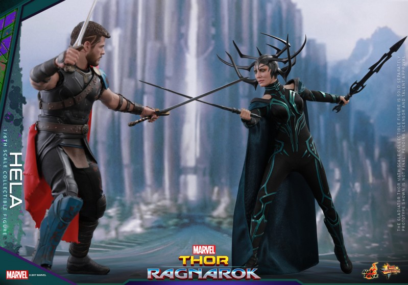 Hot-Toys-Thor-3-Hela-collectible-figure_PR9.jpg