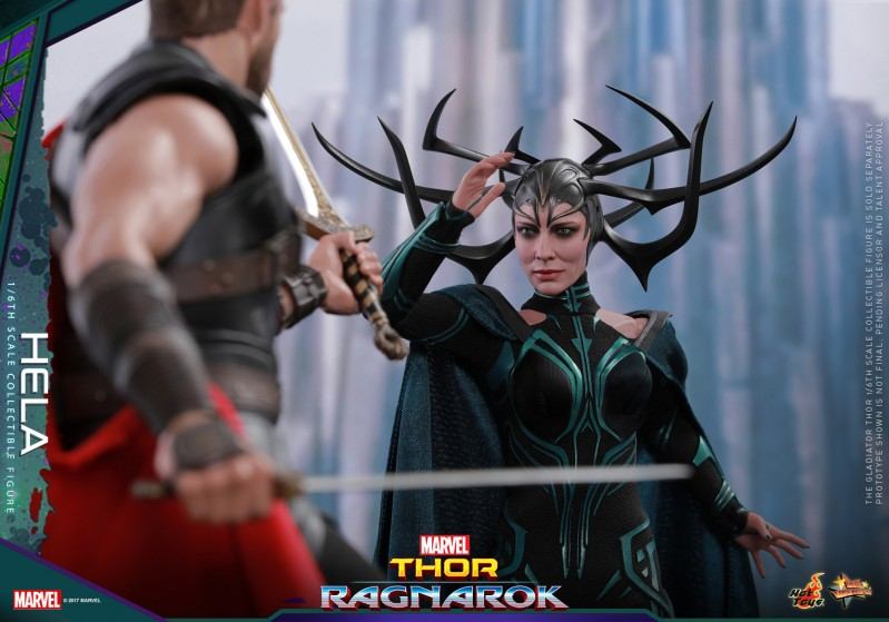 Hot-Toys-Thor-3-Hela-collectible-figure_PR10.jpg