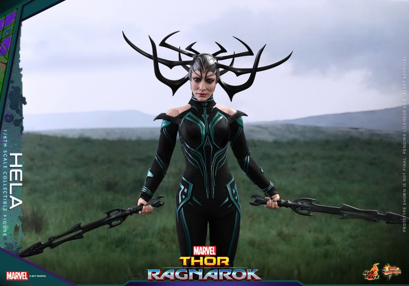 Hot-Toys-Thor-3-Hela-collectible-figure_PR12.jpg