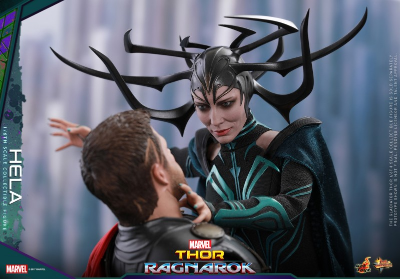 Hot-Toys-Thor-3-Hela-collectible-figure_PR11.jpg