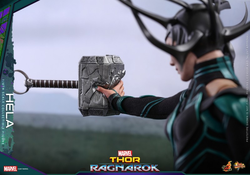 Hot-Toys-Thor-3-Hela-collectible-figure_PR13.jpg