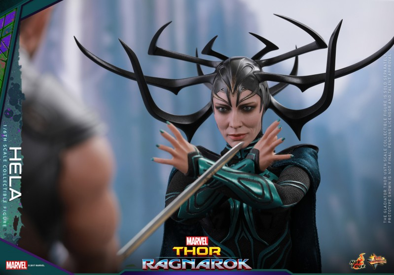 Hot-Toys-Thor-3-Hela-collectible-figure_PR14.jpg