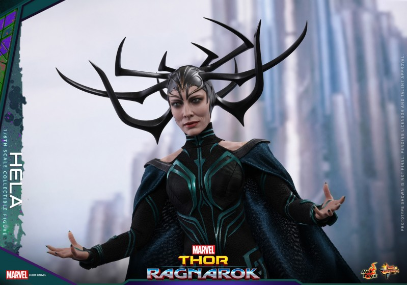 Hot-Toys-Thor-3-Hela-collectible-figure_PR15.jpg
